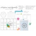 Guide de planification - Mai/Juin 2020
