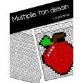 Multiplie ton dessin !