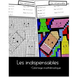 Pixel art - Les indispensables