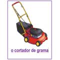Casa (Maison en portugais) Cartazes