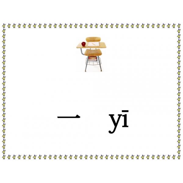 數 Shù Numéros en chinois Affiches