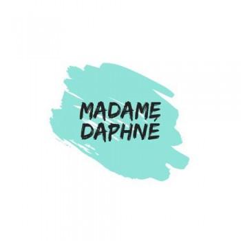 madamedaphné
