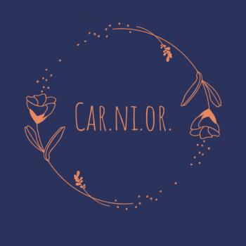 Carnior