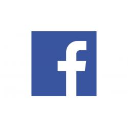 Facebook d'un personnage de roman