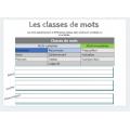 Les minis-leçons_ grammaire
