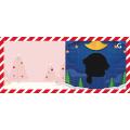 Ombres de Noël - BUNDLE