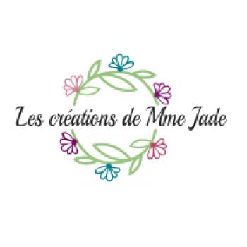 Les créations de Mme Jade
