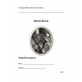 Compréhension de lecture / Barbe Bleue