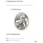 Compréhension de lecture / Le Petit Poucet