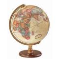 Mémoire Vive explore le monde