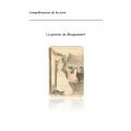 La parure de Maupassant / Compréhension de lecture