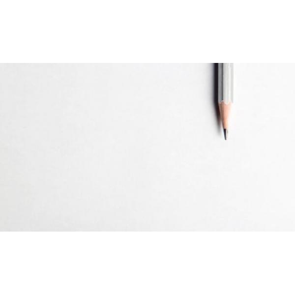 Trucs pour réussir un examen d'écriture