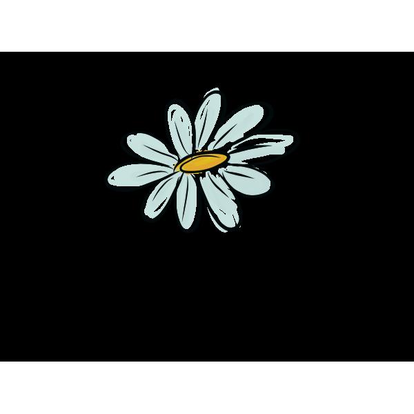 clipart fleurs