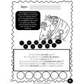 Cahier d'enrichissement (1re) - Avril