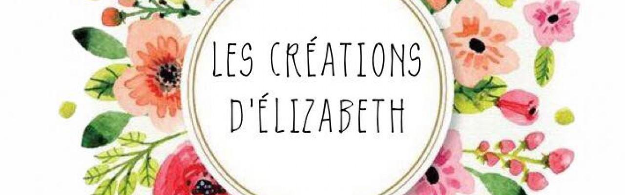 La classe de Mme Élizabeth