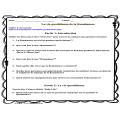WebQuest : La Renaissance