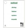 Food - English Game - ESL