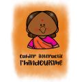 Ensemble ECR Hindouisme