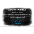Ensemble ECR judaïsme