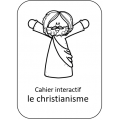 ensemble ECR christianisme