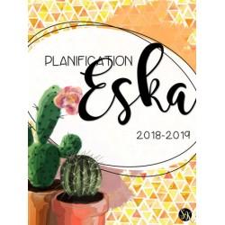 Guide de planification 2018-2019