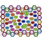 Jeux sur les multiplications