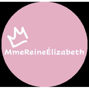 MmeReineÉlizabeth