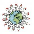 Noël et  jour de l'an 3e cycle