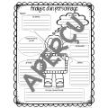 14 ORGANIGRAMMES POUR LA LECTURE