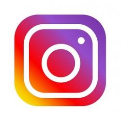 Si ta semaine de relâche était une photo instagram