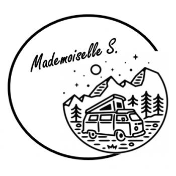 MademoiselleS