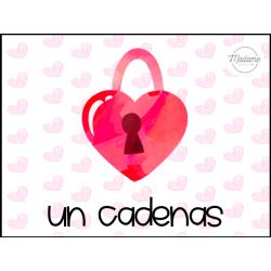 Mots-étiquettes - St-Valentin