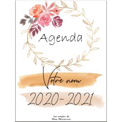 Page couverture 2020-2021
