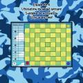 Planche de jeu multifonctionnelle