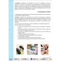 Programme éducatif  (milieu familial reconnu)