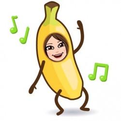 Anne la banane