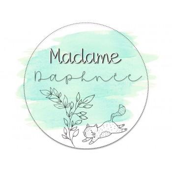 Madame Daphnée