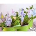 DIY - Les Nains de Jardins