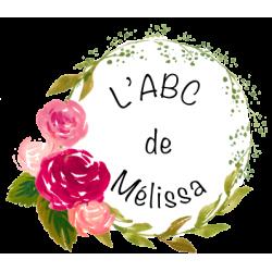 ABC de Mélissa