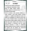 COMPRÉHENSION DE LECTURE - NOÊL ET HIVER