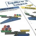 Ateliers de math - MESURE
