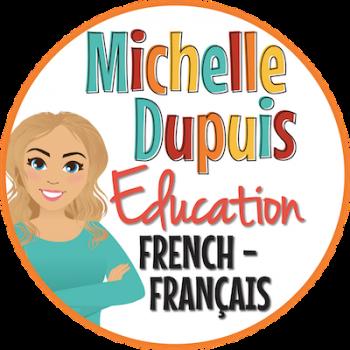 Michelle Dupuis
