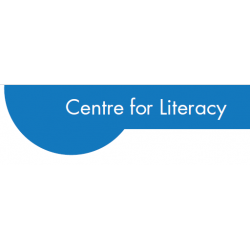 Centre for Literacy