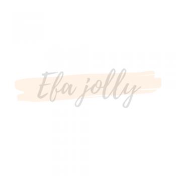 Créations Efa Jolly