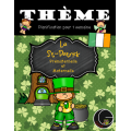 Thème La St-Patrick