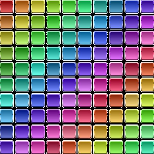 Fiche couleur