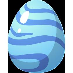 Tracé de Pâques
