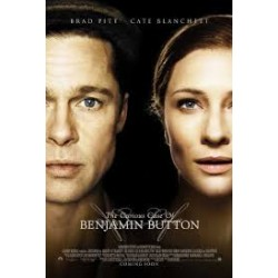 Questionnaire film Benjamin Button
