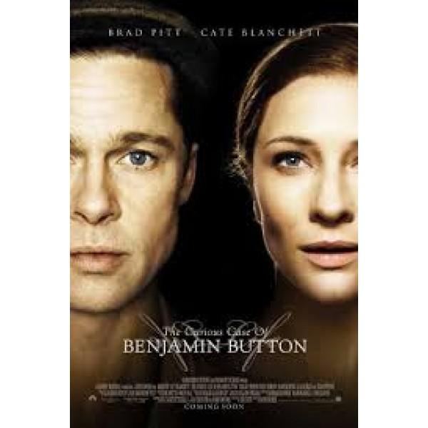 Questionnaire film Benjamin Button