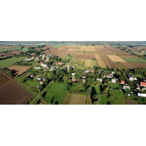Examen Territoire agricole